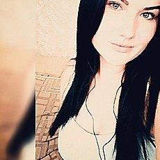 Фотография девушки Лера, 29 лет из г. Могилев