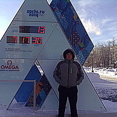 Фотография мужчины Алексей, 34 года из г. Барнаул