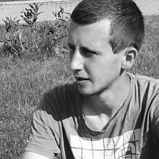 Фотография мужчины МИШКА, 29 лет из г. Светлогорск