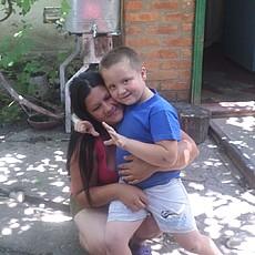 Фотография девушки Юлия, 28 лет из г. Александрия