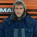 Фотография мужчины Александр, 27 лет из г. Кувандык