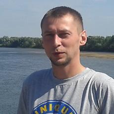 Фотография мужчины Дениско, 31 год из г. Хойники