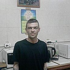 Фотография мужчины Евгений, 36 лет из г. Чебоксары