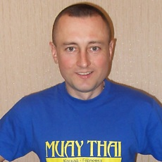 Фотография мужчины Vlad, 39 лет из г. Горловка