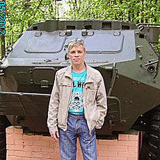 Фотография мужчины Леха, 45 лет из г. Жуковский