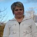 Фотография девушки Инна, 38 лет из г. Струнино