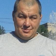 Фотография мужчины Андроидя, 46 лет из г. Новосибирск