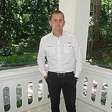 Фотография мужчины Иван, 23 года из г. Могилев