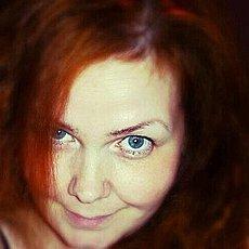 Фотография девушки Katerina, 34 года из г. Архангельск
