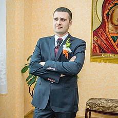 Фотография мужчины Димон, 29 лет из г. Новополоцк