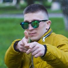 Фотография мужчины Вадим, 26 лет из г. Харьков