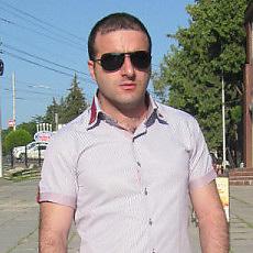 Фотография мужчины Артур, 32 года из г. Минеральные Воды