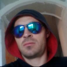 Фотография мужчины Andriao C, 34 года из г. Кишинев