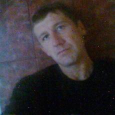 Фотография мужчины Alexandr, 38 лет из г. Мядель