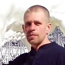 Фотография мужчины Олег, 36 лет из г. Феодосия
