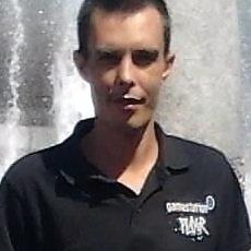 Фотография мужчины Кирилл, 33 года из г. Запорожье