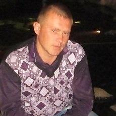 Фотография мужчины Чистяков, 35 лет из г. Нижний Новгород