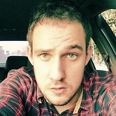 Фотография мужчины Денис, 27 лет из г. Киев