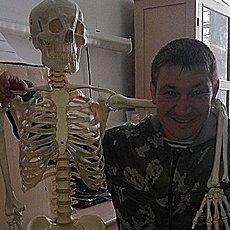 Фотография мужчины николай, 30 лет из г. Барнаул