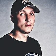 Фотография мужчины Biplan, 32 года из г. Запорожье