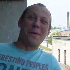 Фотография мужчины Виталий, 31 год из г. Минск