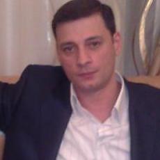 Фотография мужчины Art, 45 лет из г. Ереван