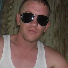 Фотография мужчины Артем, 31 год из г. Омск
