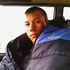 Фотография мужчины Тима, 20 лет из г. Новосибирск