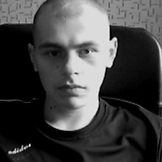 Фотография мужчины Sanek, 28 лет из г. Новокузнецк