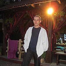 Фотография мужчины Владимир, 30 лет из г. Саратов
