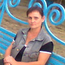 Фотография девушки Lkarbysheva, 45 лет из г. Семипалатинск