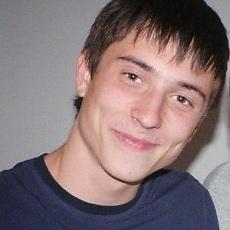 Фотография мужчины Василий, 35 лет из г. Ивано-Франковск