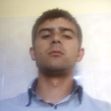 Фотография мужчины Сергей, 24 года из г. Гомель