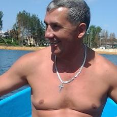 Фотография мужчины Саня, 46 лет из г. Йошкар-Ола