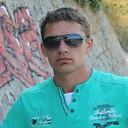 Фотография мужчины Евгений, 23 года из г. Браслав
