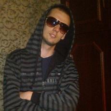 Фотография мужчины Станислав, 27 лет из г. Днепропетровск