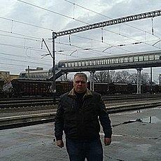 Фотография мужчины Игорь, 44 года из г. Шостка