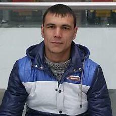 Фотография мужчины Abdullo, 27 лет из г. Мытищи