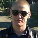 Фотография мужчины Aleksandr, 30 лет из г. Лесосибирск
