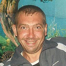 Фотография мужчины Вован, 34 года из г. Бобров