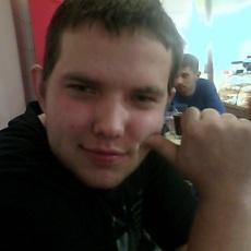 Фотография мужчины Федя, 21 год из г. Гомель