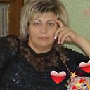 Раиса, 48 лет