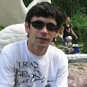 Фотография мужчины Александр, 29 лет из г. Антополь