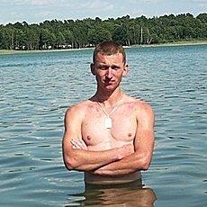 Фотография мужчины Миша, 26 лет из г. Иваново