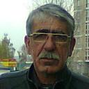 Mamedi, 58 лет