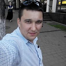Фотография мужчины Юрок, 32 года из г. Киев