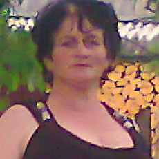 Фотография девушки Ксюха, 49 лет из г. Богородчаны