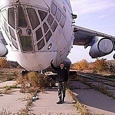 Фотография мужчины Rubik, 24 года из г. Николаев