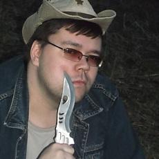 Фотография мужчины Павел, 30 лет из г. Северск
