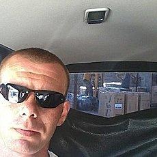 Фотография мужчины Саша, 32 года из г. Славянск